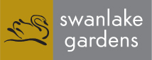 Swanlake Gardens Wedding & Function Venue