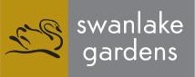 Swanlake Gardens Wedding & Function Venue