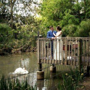 Swan-Lake-Gardens-img (91)